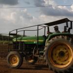 Farm Equiptment