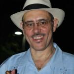 Tony Blake from 365Cigars.com