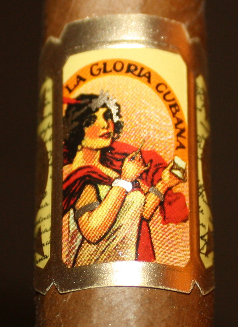 La Gloria Cubana Artesanos Retro Especiale – Cigar Review