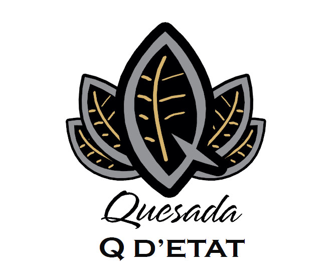 Press Release: Quesada Q d'etat
