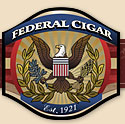 My Father Federal Cigar 91st Anniversary Release 1/31/12