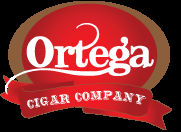 Press Release: EDDIE ORTEGA RESIGNS FROM EOBRANDS CIGARS