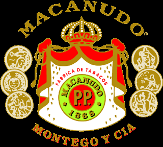 Macanudo Goes Big!