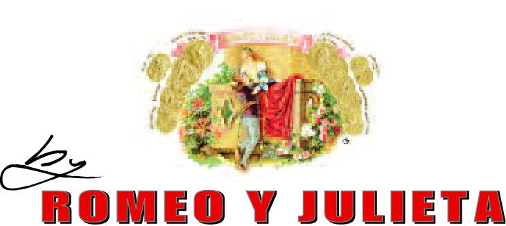 Introducing Romeo by Romeo y Julieta