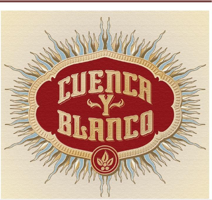 Press Release – Joya de Nicaragua Announces Cuenca y Blanco Cigars