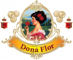 "Press Release: Dona Flor U.S.A. ready to unveil new ad campaign: ""Find Your Dona Flor"""