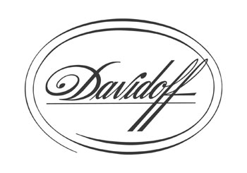 "Davidoff ""Puro d'Oro"" Gigantes: New Super Robusto format to expand series"
