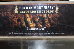 Hoyo De Monterrey Reposado En Cedros Giveaway Week Three winners and Week Four Contest