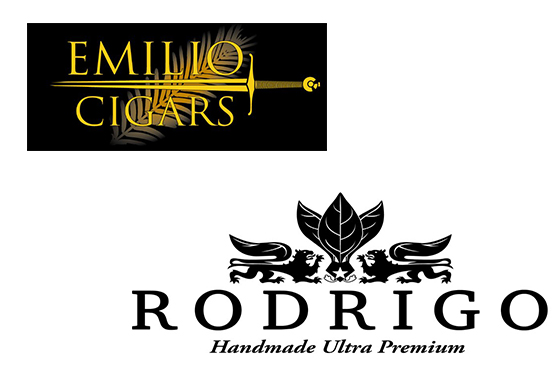 Rodrigo Boutique Cigars and Emilio Cigars Enter Into Joint Distribution Agreement – Cigar News