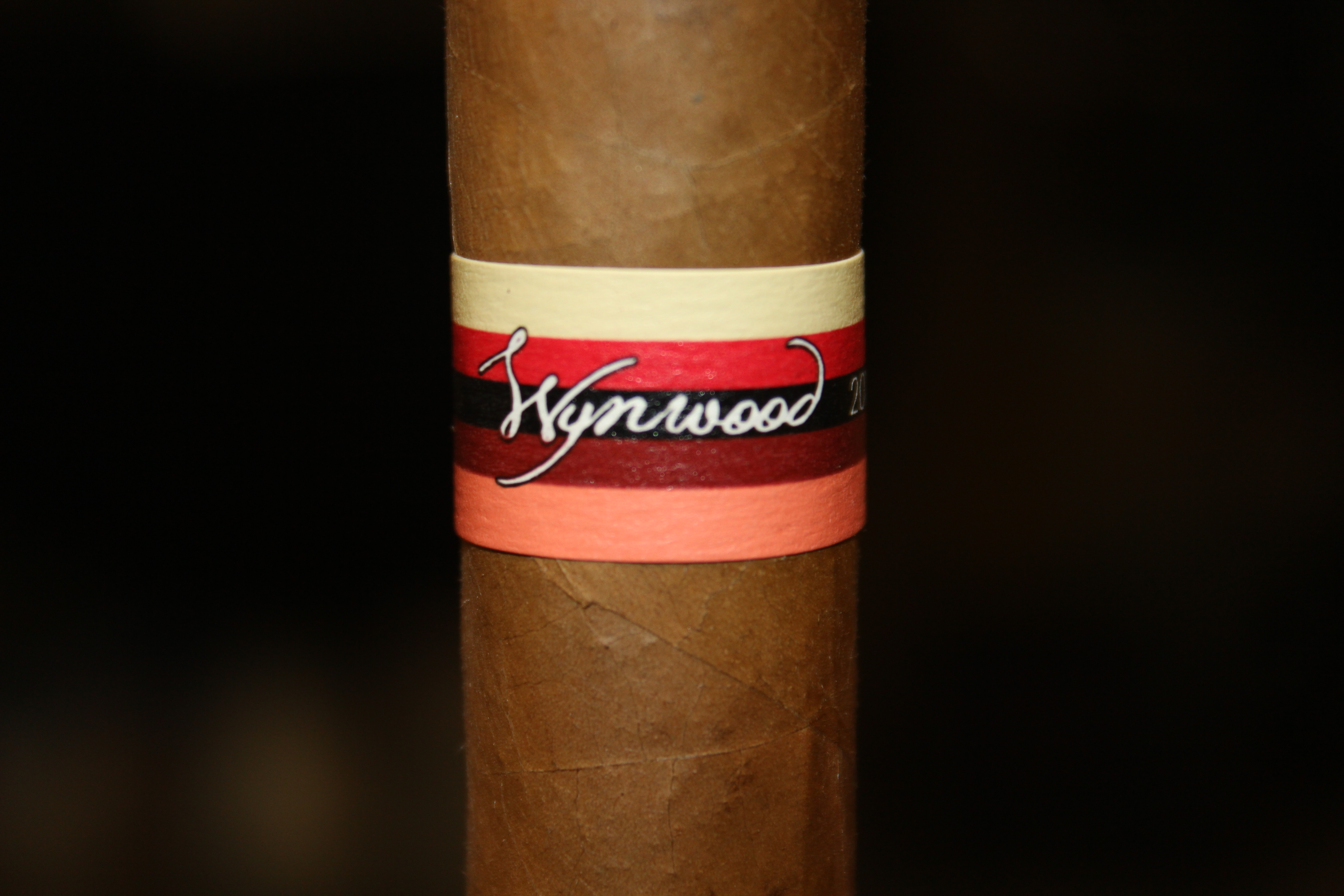 Wynwood – Cigar Review