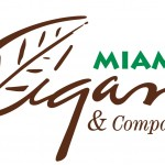 Miami Cigar Logo2