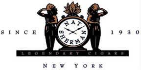 NAT SHERMAN NAMED OFFICIAL CIGAR OF THE FOOD NETWORK SOUTH BEACH WINE & FOOD FESTIVAL CELEBRITY CHEF GOLF TOURNAMENT