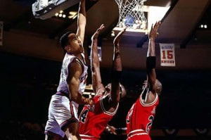 johnstarks_detail_1