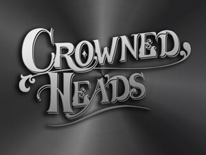 The Crowned Heads Cigar Company moves to new location, familiar digs