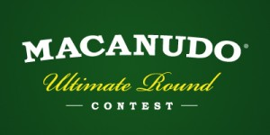 Macanudo Ultimate Round Contest-1