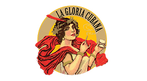La Gloria Cubana Trunk Show Twenty Twelve Liga LR-1 – Cigar Review