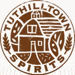 Tuthilltown Distillery Tour – Trip Recap