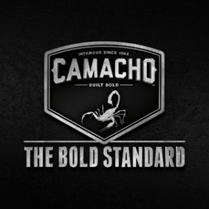 Camacho - the Bold Standard
