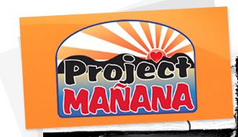 Cigar Federation's Raffle for Project Mañana