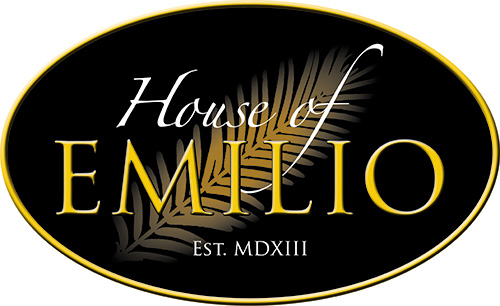 House of Emilio Announces Master Retailer Program