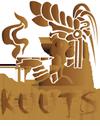 KUUTS, LLC TO RELEASE MIRO SPECIAL EDITION LANCERO