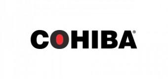 Cigar Review: Cohiba Comador