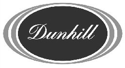 Cigar Review: Dunhill 1907