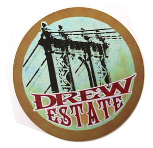 "News: Drew Estate Names Willy Herrera as ""Master Blender"""