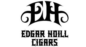 News: Edgar Hoill Lancero