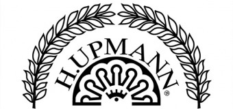 News: H. Upmann Legacy Special Edition