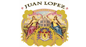 News: Juan Lopez Line To Include 7 x 70