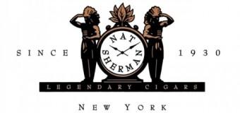 News: Nat Sherman & Red Hook Part Deux