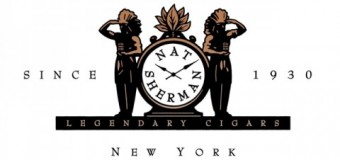 Cigar Review: Nat Sherman Timeless Collection