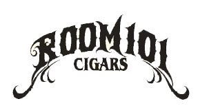 Cigar Review: Room 101 The Big Payback