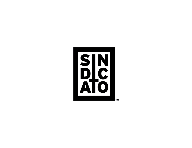 Cigar Review: Sindicato