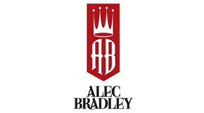 Cigar Review: Alec Bradley Family Blend Lineage