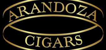 Cigar Review: Arandoza White