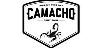 News: Camacho Ecuador