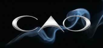 Cigar Review: CAO Heatwave