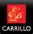 Cigar Review: EP Carrillo Cardinal