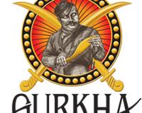 Aston Martin & Gurkha Cigars