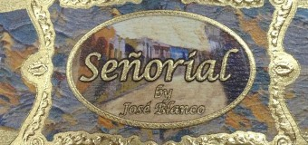 News: Senorial Cigars
