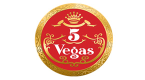 Cigar Review: 5 Vegas Miami