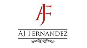 News: AJ Fernandez Names Robbie Streitz National Sales Manager
