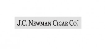 News: J.C. Newman Releases Two Diamond Crown Samplers