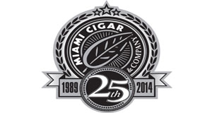 News: New Look Miami Cigar & Co. To Celebrate 25 Years at 2014 IPCPR