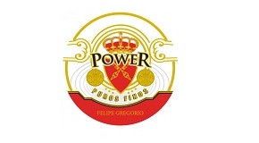News: Felipe Gregorio Announces Power Line 2014 Cigar Release For July