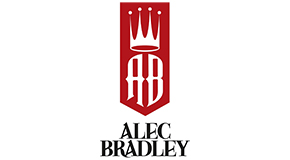 News: Alec Bradley goes 7×70 with New Texas Lancero