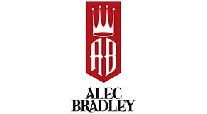 News: Alec Bradley goes 7×70 with New Texas Lancero