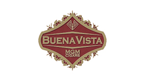 News: Buena Vista Cigars to Relaunch in US Market